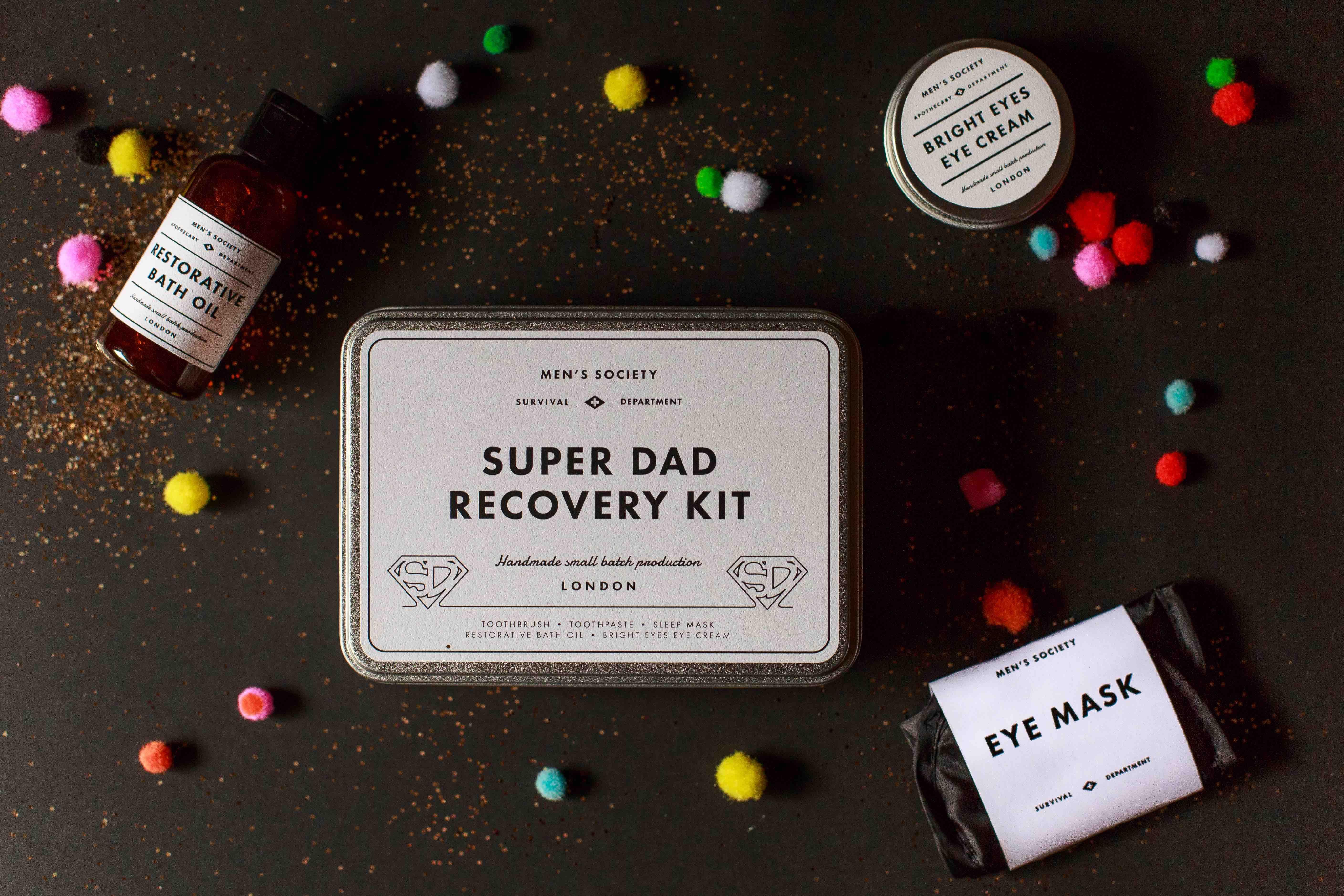 Geschenkverpackung mit deiner Botschaft | Geschenkideen / Gift ...