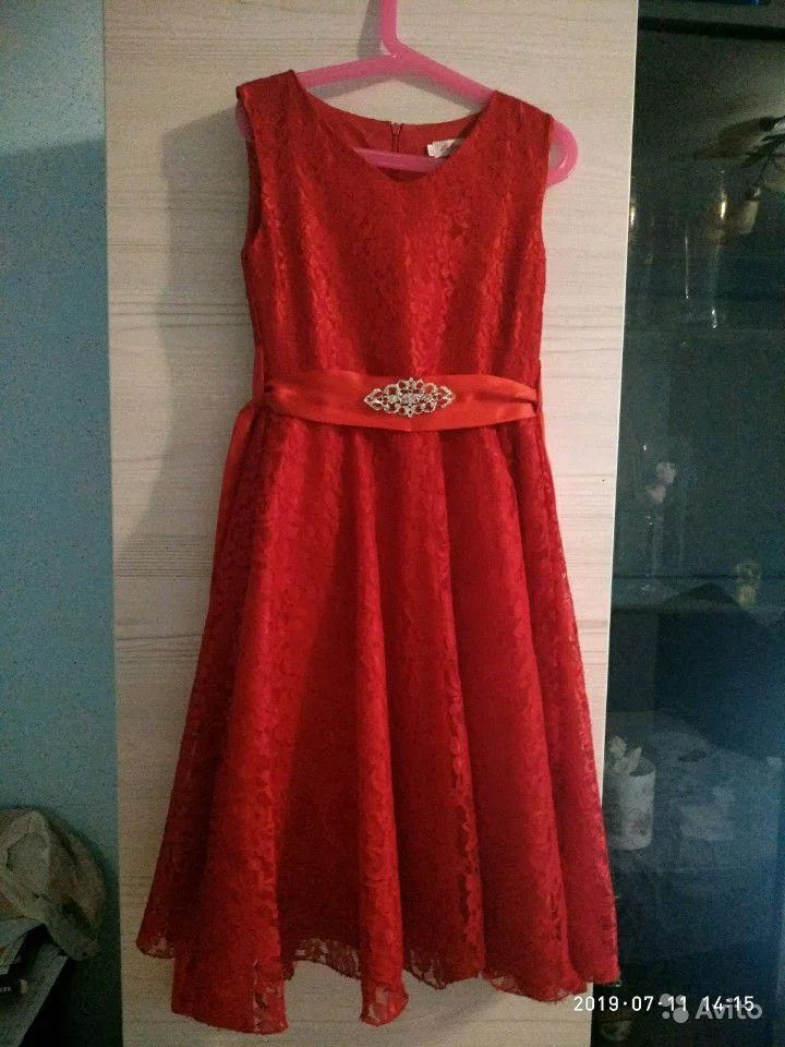 купить платье в саратове на авито