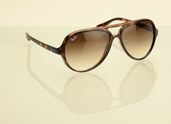 f1c50d6b9dbbb Ray Ban Sunglasses Top for you  rayban  sunglasses  fashion