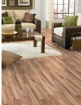 Laminate Floor Flooring Laminate Options Mannington Flooring House Flooring Walnut Laminate Flooring Mannington Flooring
