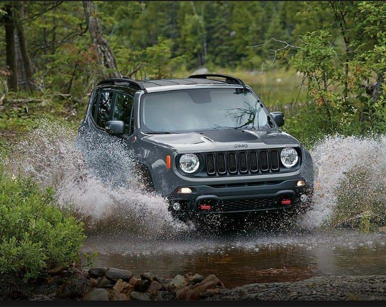 Find The Best Local Incentives Offers And Lease Deals From Jeep