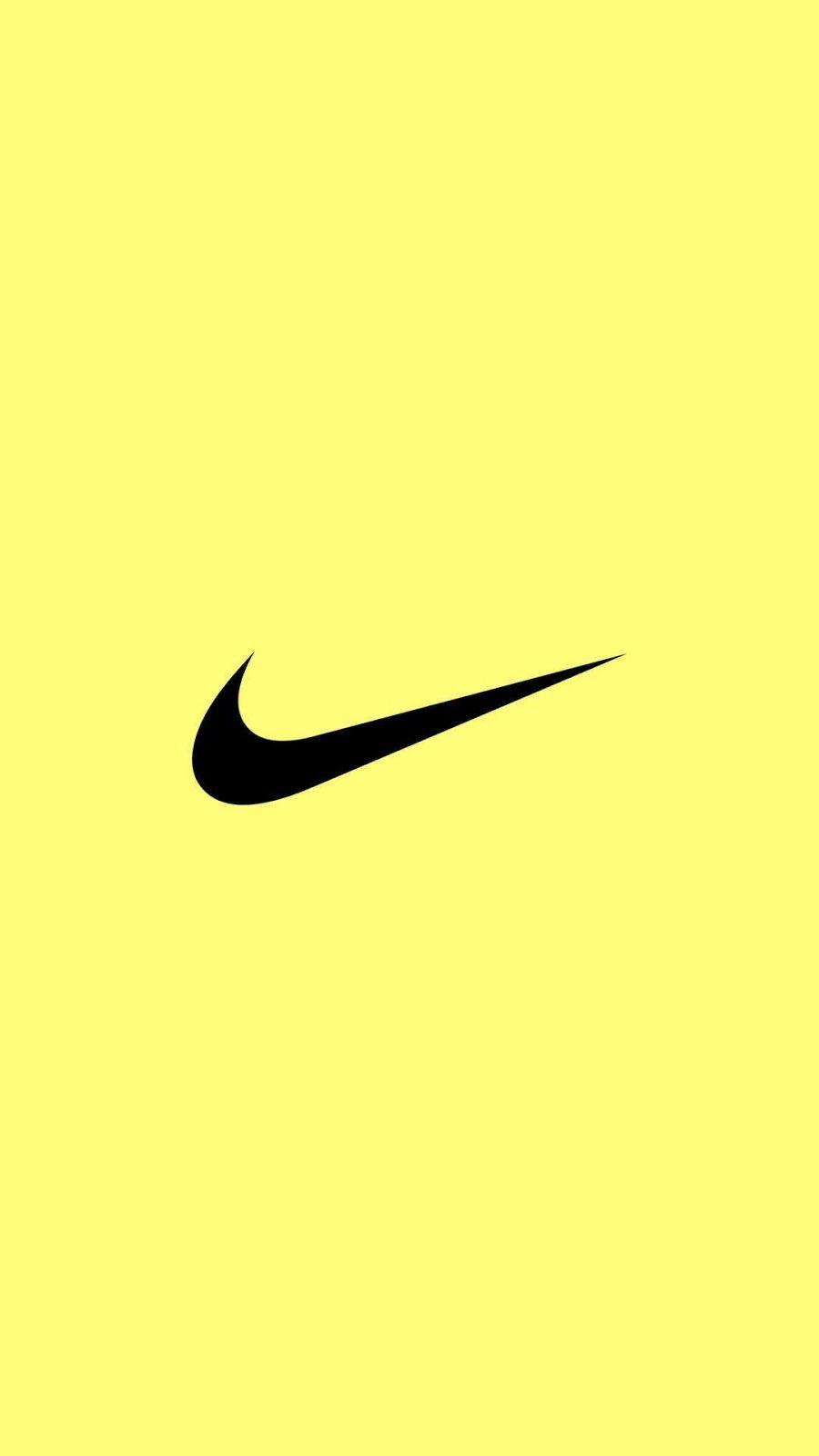 Nike Iphone Wallpapers Hd Nike Wallpaper Nike Wallpaper Iphone Nike Background