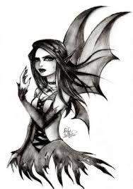 fairies drawings - Google Search