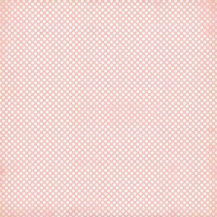http://www.scrapek.pl/pl/p/Sew-Lovely-Pretty-Pattern/8113