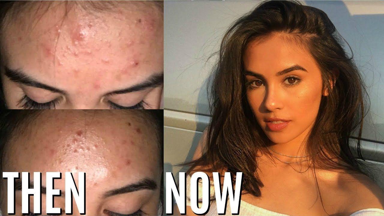 Pin On Hair & Makeup Time