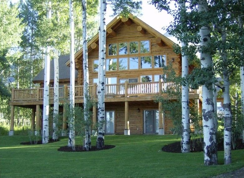House Vacation Rental In Island Park From Vrbo Com Vacation Rental Travel Vrbo Lake Vacation Rental Lake House Plans Island Park