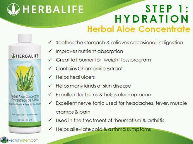 Benefit Aloe Herbalife Herbalife Herbalife Aloe Herbalife Shake Recipes