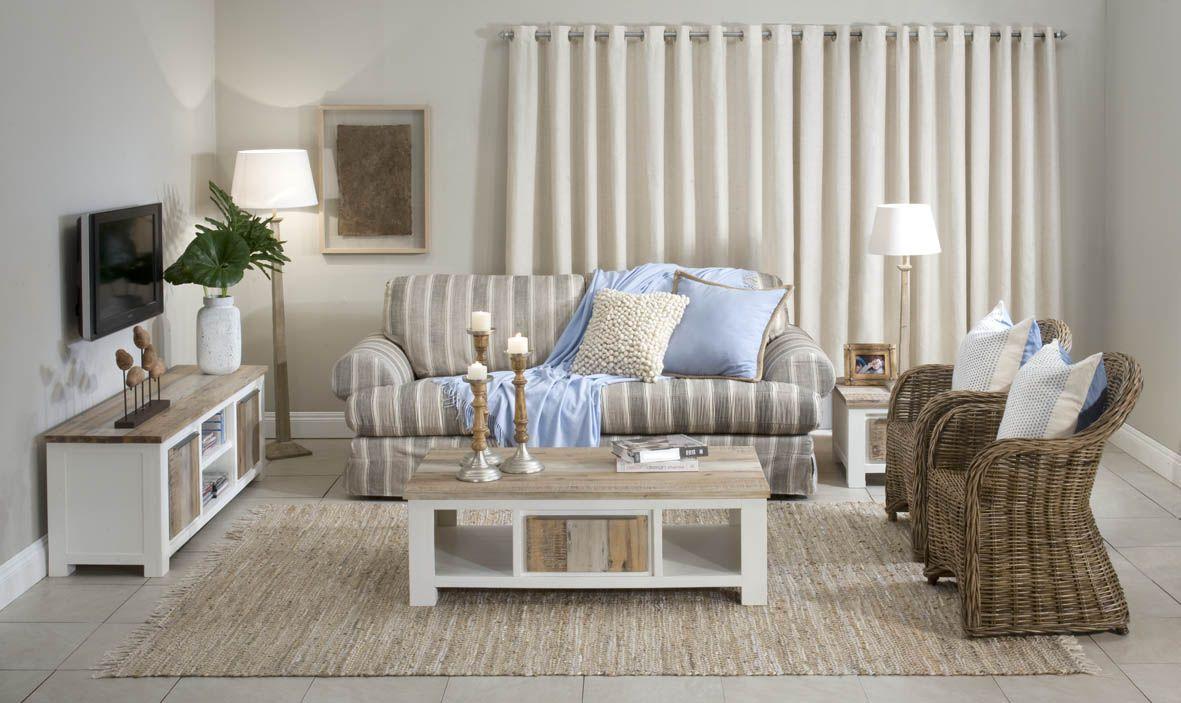 Furniture Manufacturer - Furniture South Africa | Living ...