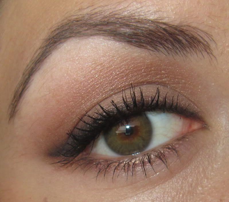 akena makeupholic maquillaje de ojos paso a paso maquillaje de novia