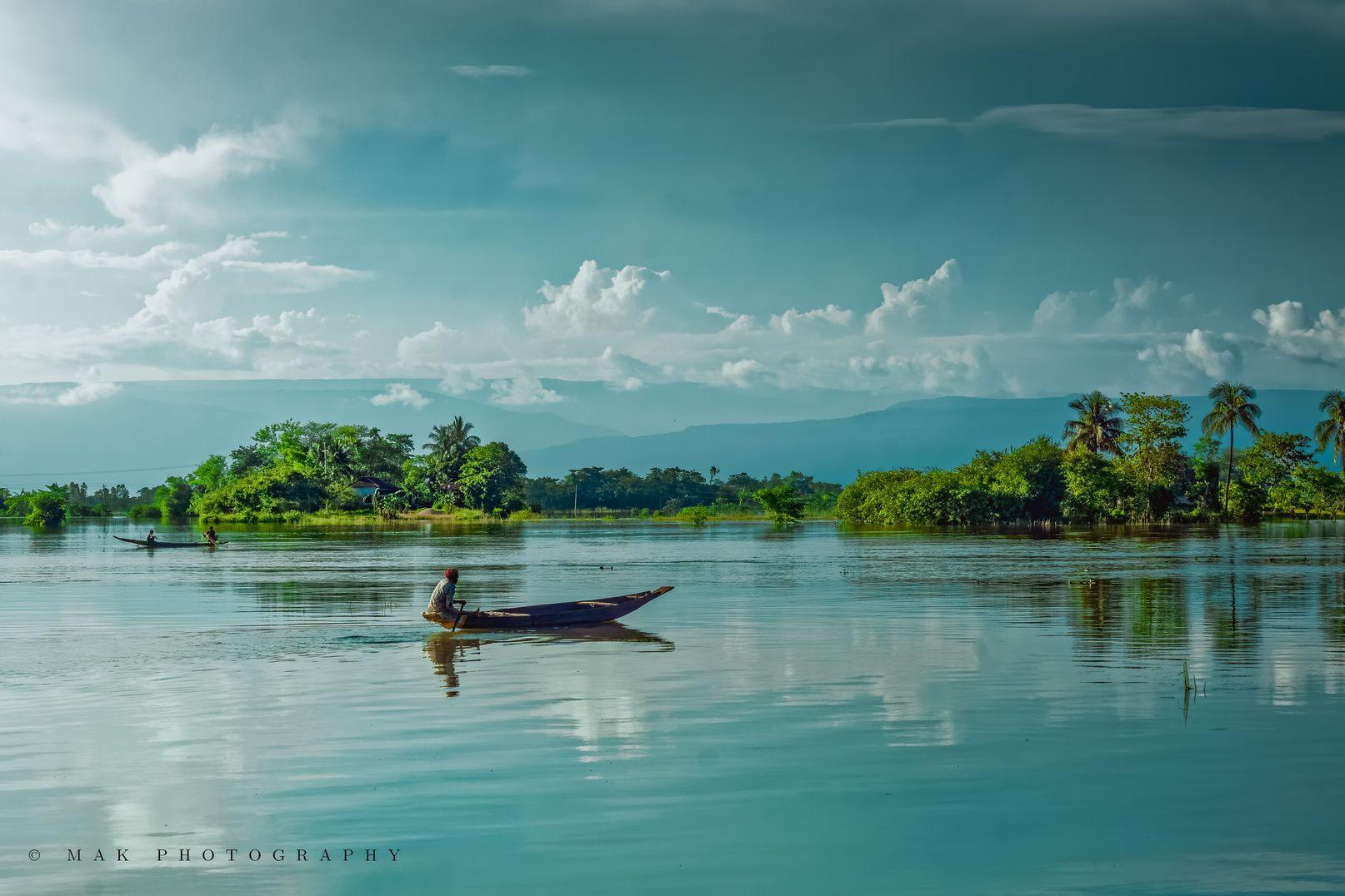 Beauty of Bangladesh #Bangladesh #Nature #Natural #Naturalbangladesh ...