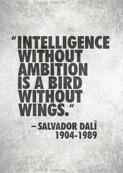Intelligence Without Ambition Graduation Quotes Jpg 500 700 Pixels Inspirational Graduation Quotes Wonderful Life Quotes Inspirational Quotes Motivation