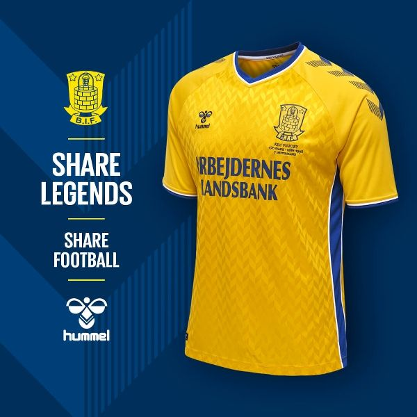 ea7e5d0297f Tigres UANL Home Jersey in 2019 | Products | Football jerseys ...