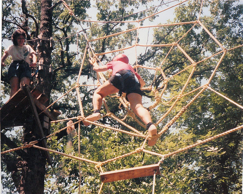 Swing around Explorez Peu Animal Forest Aventure Esprit Jardin denfants D/écoration Woodland Mur de cr/èche Chambre denfant Autocollant 57X65cm