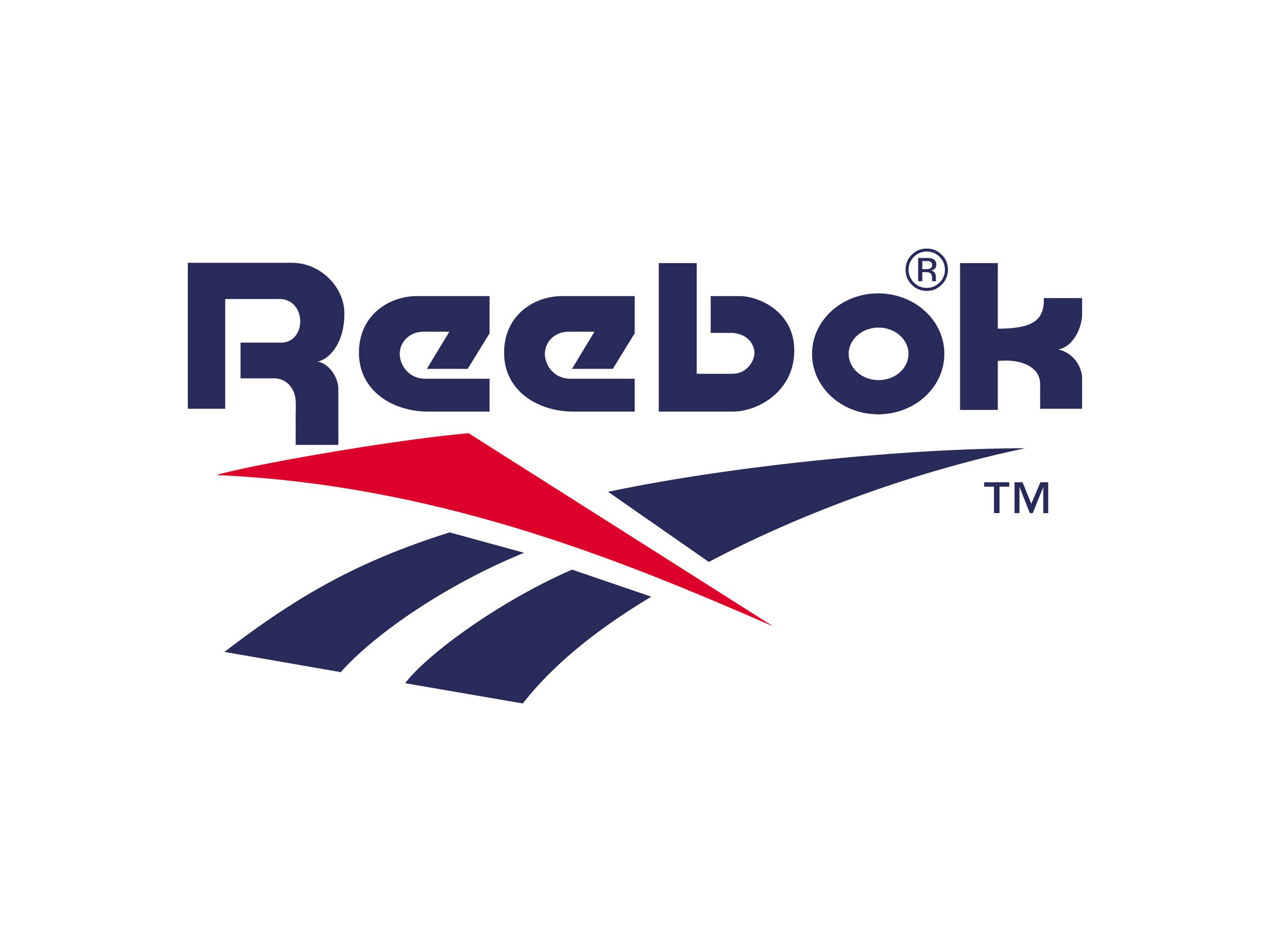 Reebok logo hd ololoshenka pinterest reebok reebok logo hd buycottarizona Image collections