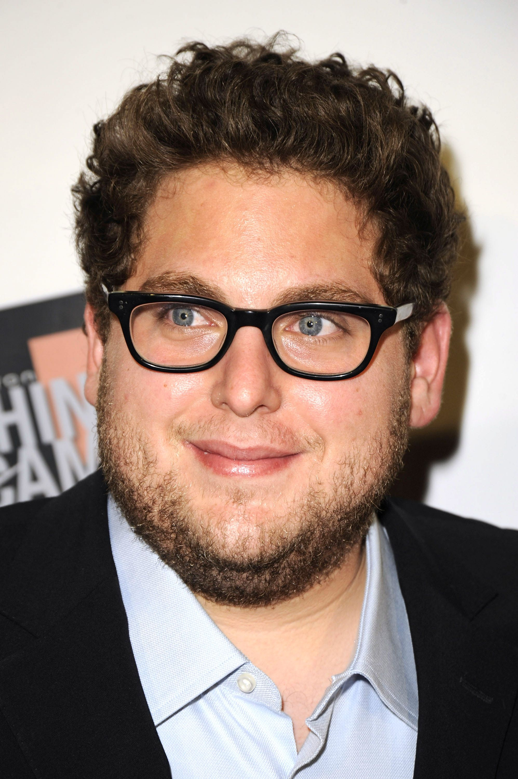 jonah hill tumblr