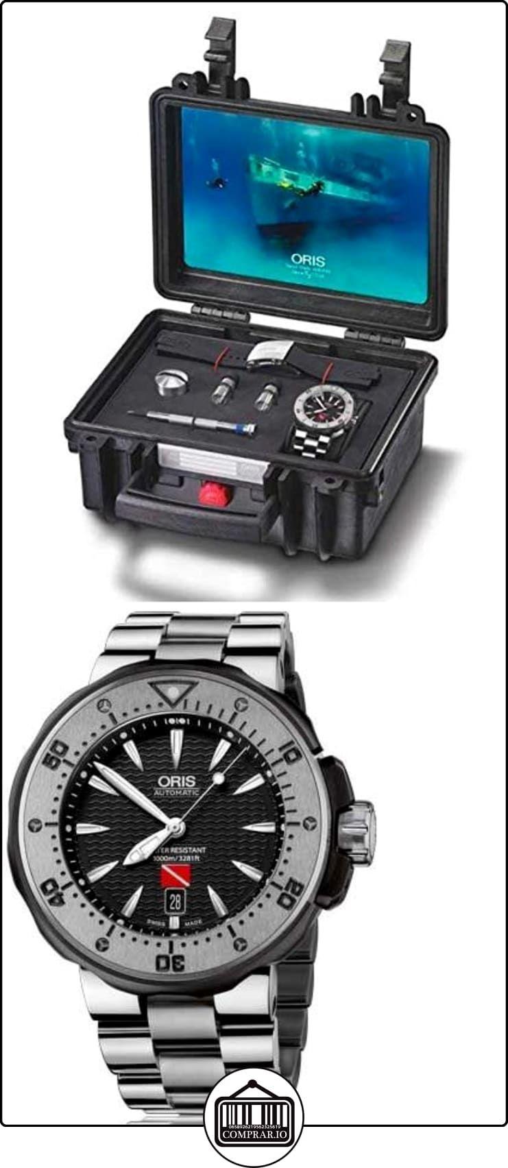 5a65ba9f17d6 KITTIWAKE L.E.SET. relojes hombre OR73376467184 ✿ Relojes para hombre -  (Lujo) ✿