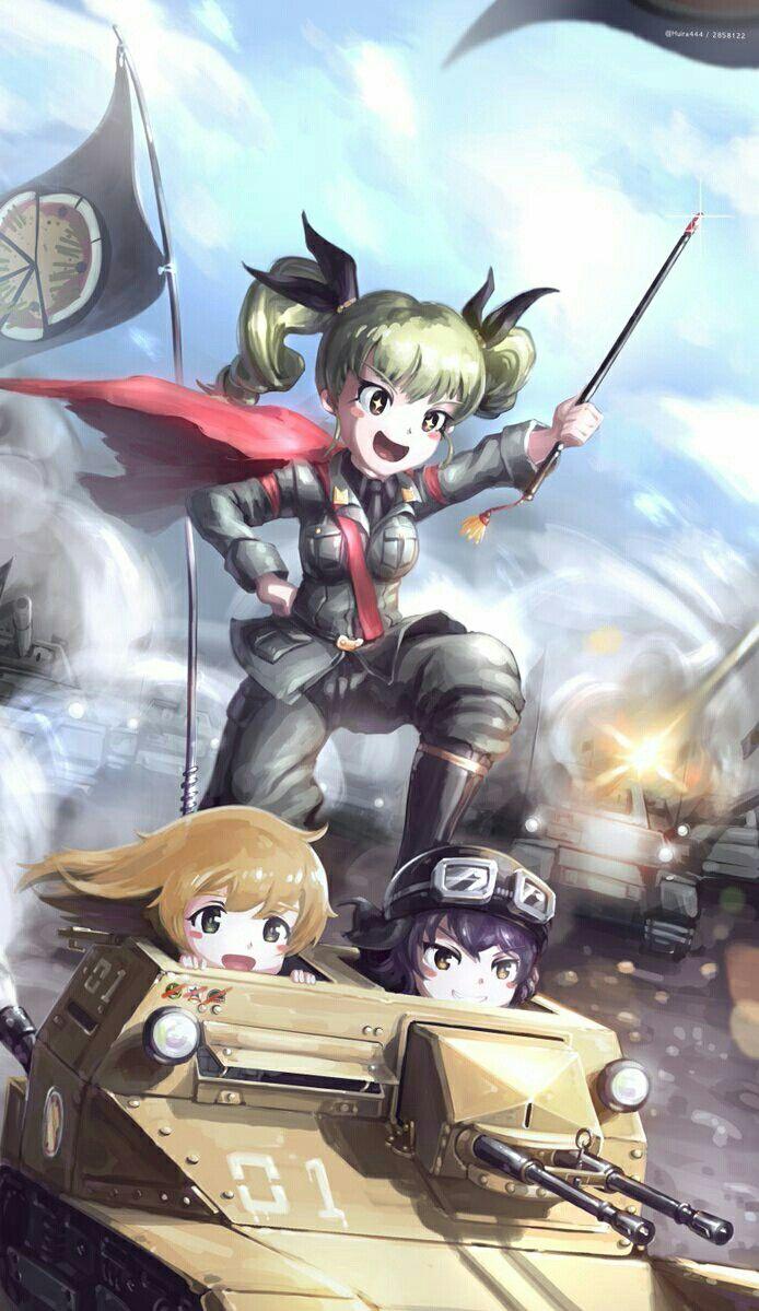Pin By Tanks Go Choo Choo On Anime Anime Chibi Cartoon Sketches Anime