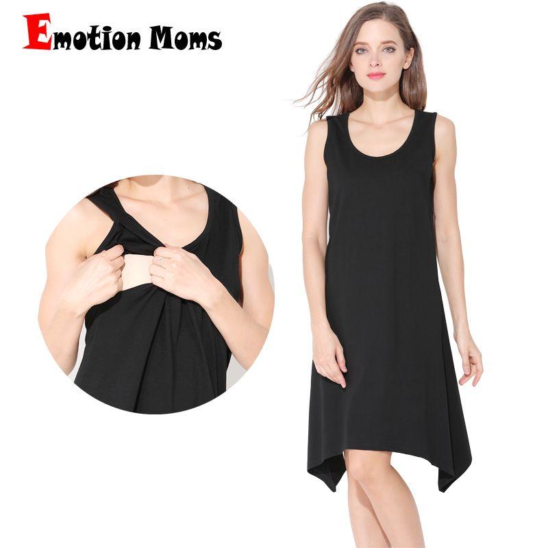 38435af822a Emotion Moms Maternity Clothes Breastfeeding dress Nursing pregnant dress  pregnancy clothes for Pregnant Women Maternity Dresses #Affiliate