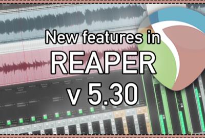 3) Using Guitar Speaker Impulse Responses In ReaVerb