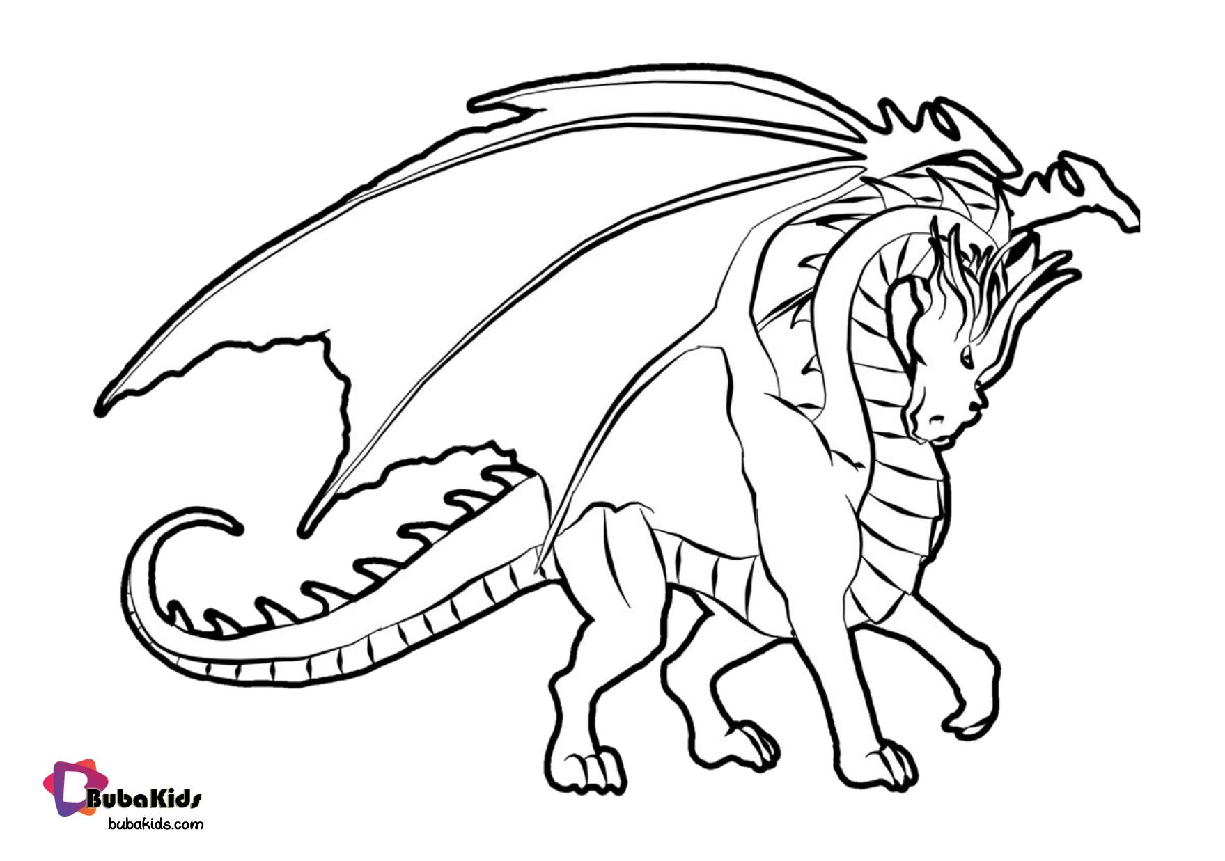 Pin On Mythological Creatures