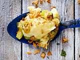 Indisches Gemüse-Curry mit Kartoffeln Rezept  | LECKER #festmad