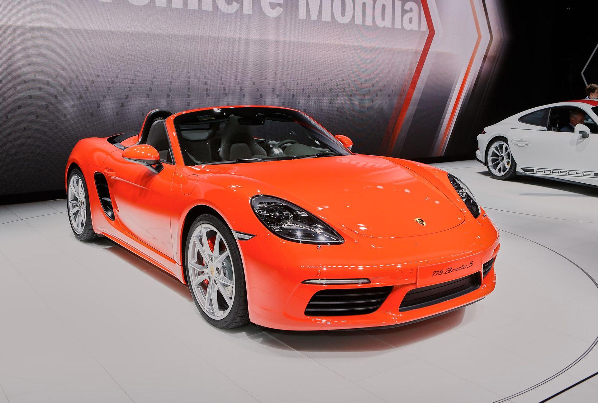 Porsche boxster s porsche boxster s pinterest porsche boxster cars and car brands