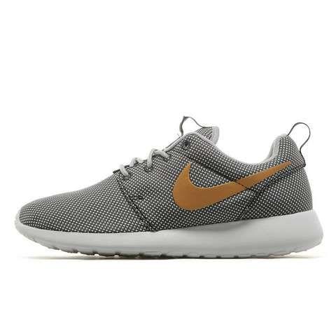 JD Sports   Nike roshe, Nike, Nike trainers