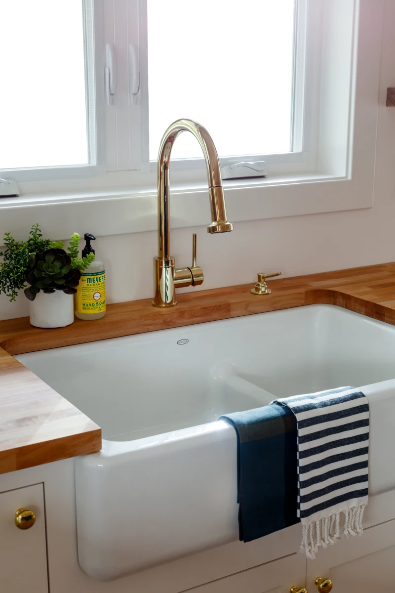 28++ Apron style kitchen sink ideas in 2021