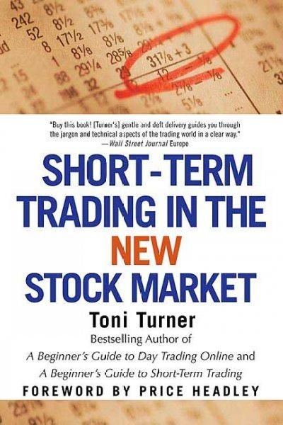 In An Uncertain Market Can Traders And Investors Find Profits In