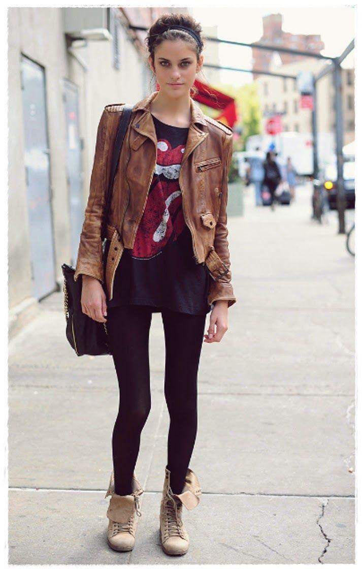 The 25+ best Celebrity street fashion ideas on Pinterest ...