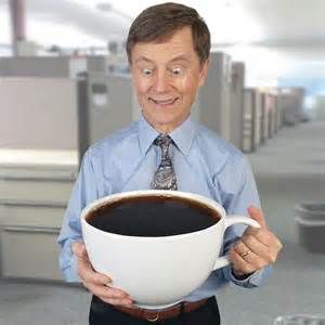 """Image result for giant coffee cup"""""""