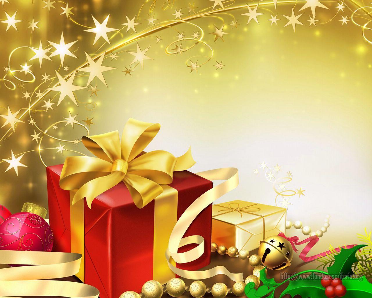 Fondos De Pantalla De Navidad Buscar Con Google Imagenes De Navidad Gratis Planta De Navidad Tarjetas De Navidad Para Imprimir