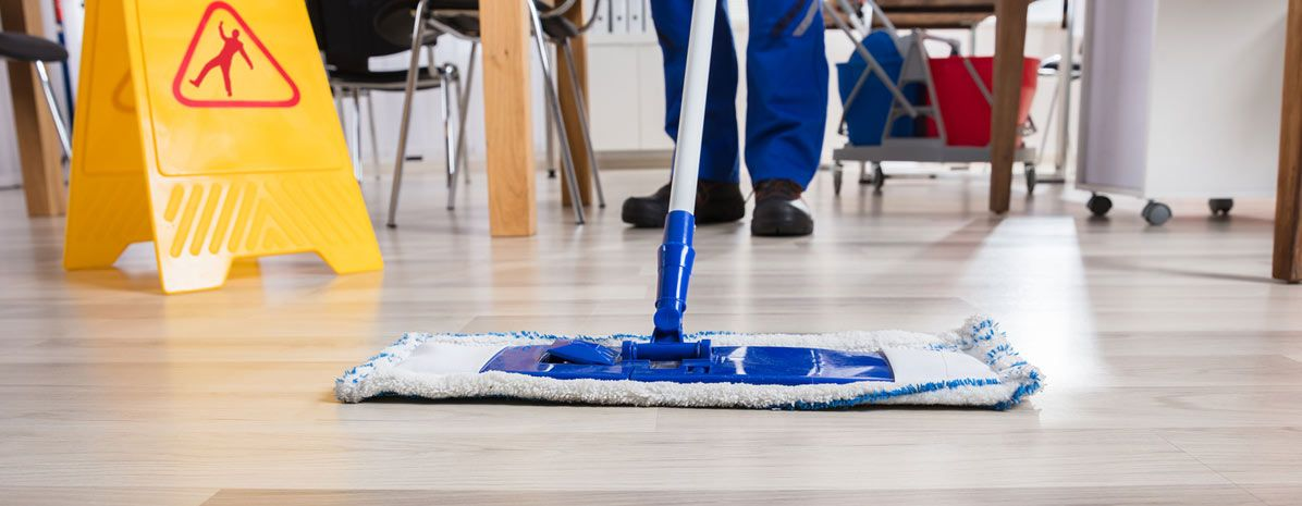 Cleaning Services Nyc Cleaning Service Commercial Cleaning Services Clean Office