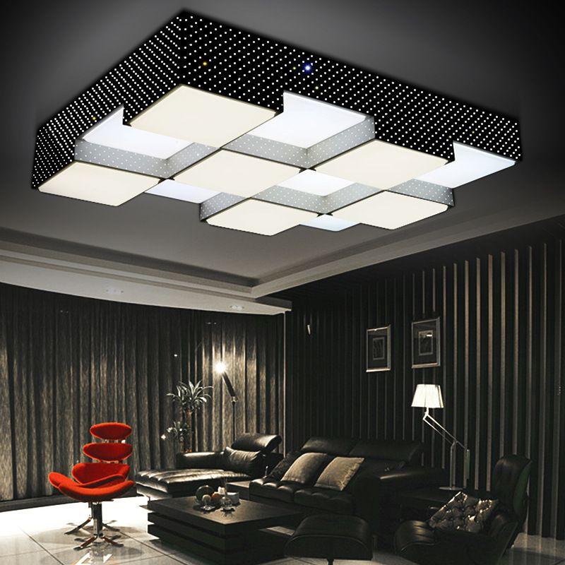 Led Lights For Bedroom Ceiling Modern Led Ceiling Lights For Tasarim Mimari Ofisler