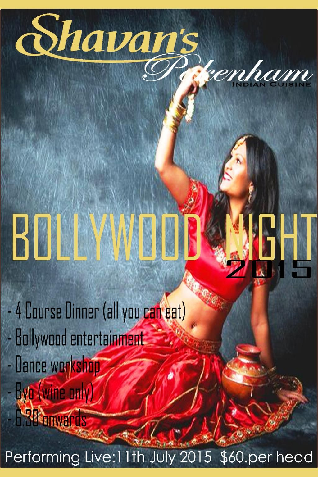 Bollydazzlers On Twitter Festival Posters Dance Workshop Dance