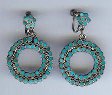 2b80f4eef Image result for native american jewelry | Accessories | Jewelry ...