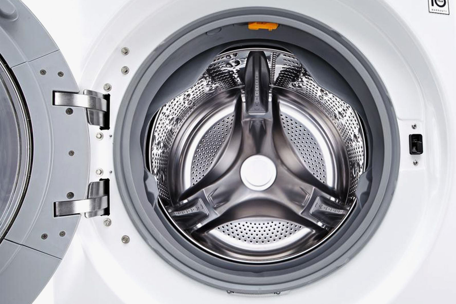 We Spent More Than 100 Hours Researching The Best Washing Machines