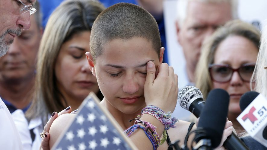Newsela | Famous Speeches: We call BS, Emma Gonzalez's speech to gun advocates #famousspeeches Newsela | Famous Speeches: We call BS, Emma Gonzalez's speech to gun advocates #famousspeeches Newsela | Famous Speeches: We call BS, Emma Gonzalez's speech to gun advocates #famousspeeches Newsela | Famous Speeches: We call BS, Emma Gonzalez's speech to gun advocates #famousspeeches Newsela | Famous Speeches: We call BS, Emma Gonzalez's speech to gun advocates #famousspeeches Newsela | Famous Speech #famousspeeches