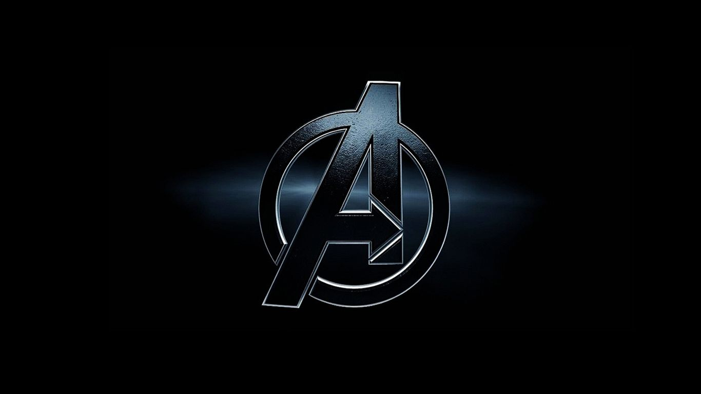 Avengers symbol wallpaper google search marvel - Avengers symbol wallpaper ...