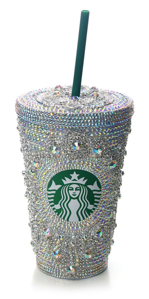 Things Lordy Oh swarovski Starbucks MugGirly Mugs kZiPXu