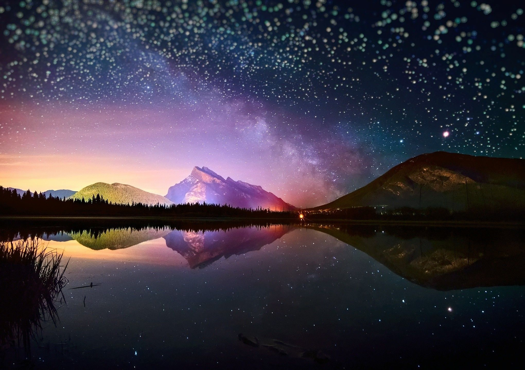 Starry Night Sky Google Search Night Sky Wallpaper Starry Night Sky Wallpaper Starry Night Sky