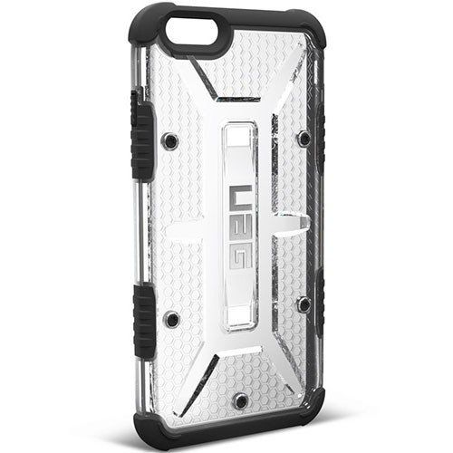 custodia iphone 6 portatessere