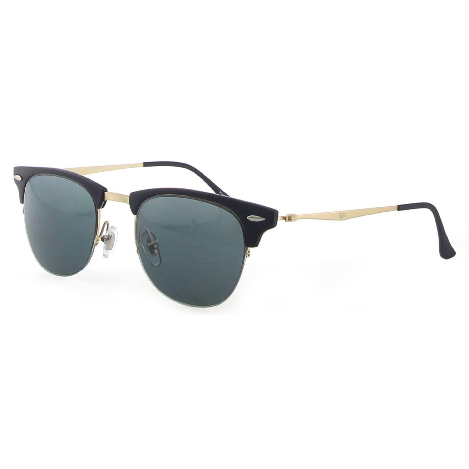 6fbc51d7677ef Versace 19V69 LLV2001T C1   Gold Oval Sunglasses