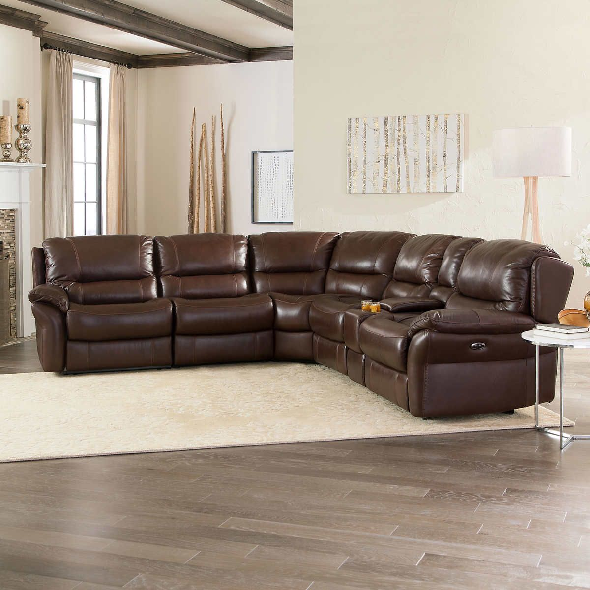 Cool Costco Couches , Amazing Costco Couches 30 With Additional Sofa Design  Ideas With Costco Couches , Http://sofascouch.com/costco Couches/17076 U2026