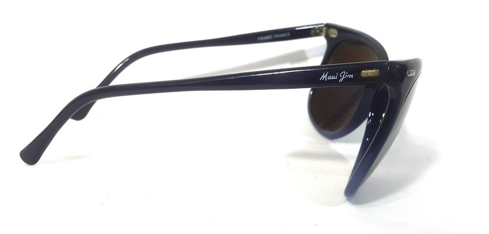 Maui Nylon Cat France Blue Frames Jim Eye Details Rx About Gloss ZkXuOPiT