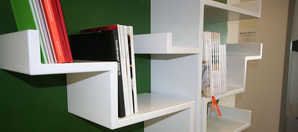 Centros de entretenimiento decoracion fabrica de muebles for Fabrica de muebles de diseno