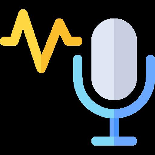 Speech Free Vector Icons Designed By Freepik Free Icons Vector Icon Design Vector Free