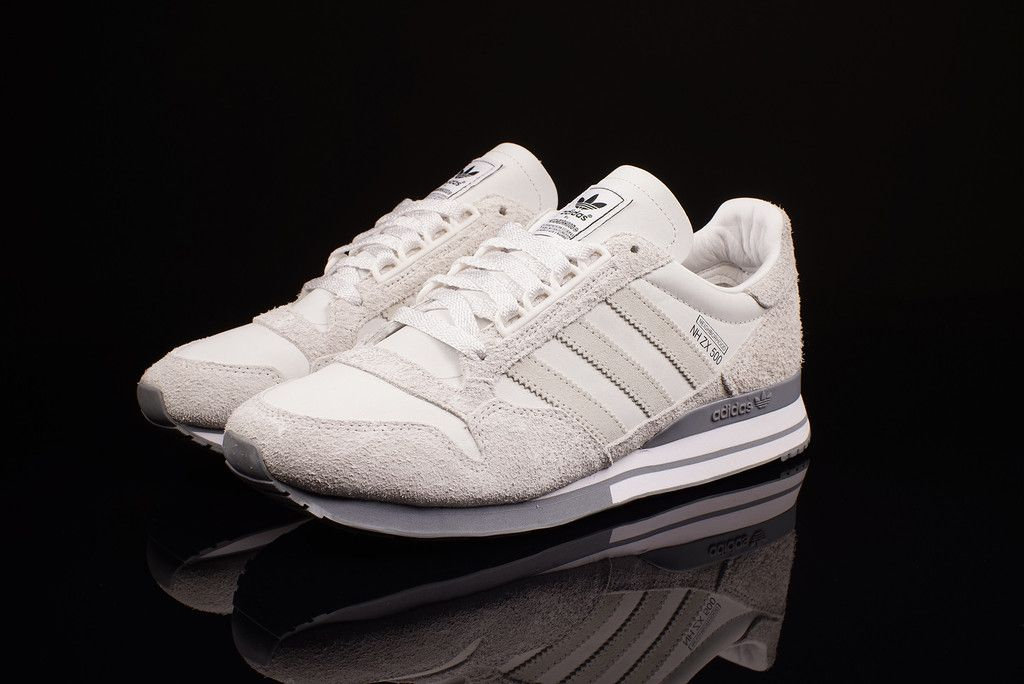 b140848bc adidas zx 500 neighbourhood off 62% - www.charcuterie-tradition ...