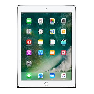 Featured Content Ipad Icon 2x Png 300 300 New Apple Ipad Apple Ipad Air Ipad 32gb