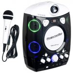 VocoPro Home Karaoke System Deals - Instrumentstogo.com Musical Instruments, Music Accessories, Beats Headphones